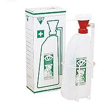 Holthaus Medical Barikos Augenwaschflasche Augenspülung Erste-Hilfe, 620 ml Spüllösung preisvergleich bei billige-tabletten.eu