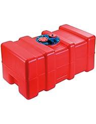 Osculati 52.033.03 - Serbatoio eltex 70 l (Eltex fuel tank 70 litres)