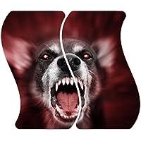 Suchergebnis Auf Amazonde Für Elektro Hund 50 100 Eur Küche