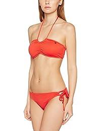 Bench Damen Set Bandeau Bikini