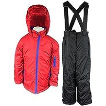 POCOPIANO - Abrigo para la nieve - para niño