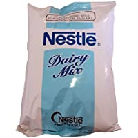 Dairy Mix Nestlé 500G