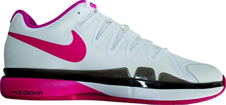 Man/Woman NIKE Women''s 845044-101 Tennis Shoes service service service Elegant style Different styles 292c0a