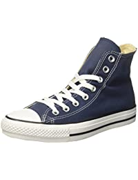 Converse All Star Hi, Unisex-Erwachsene Sneakers