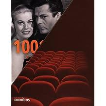 Coffret cinéma : 1001 films à voir avant de mourir, 501 acteurs