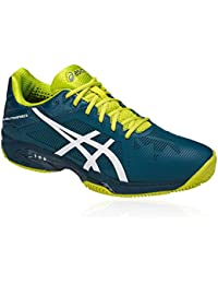 ASICS Gel-Solution Speed 3 Clay d3af82a978929