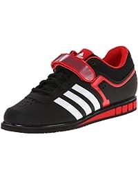 adidas Power Perfect II, Men's Multisport Indoor Shoes