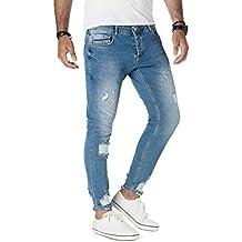 niedrigster Rabatt vorbestellen neueste kaufen Suchergebnis auf Amazon.de für: zara jeans herren