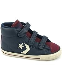 2a51dc95145fe Amazon.it  Converse - 22   Scarpe per bambini e ragazzi   Scarpe ...