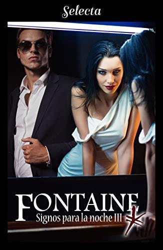 Fontaine (Signos para la noche 3)