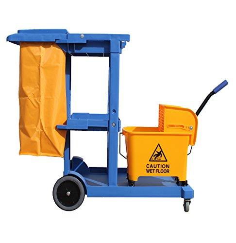 chariot-de-nettoyage-professionnel-en-plastique-avec-trois-plateaux-sac-de-vinyle-de-100-lt-avec-cou