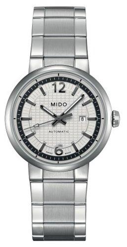 Mido M017.230.11.037.09 Montre à bracelet pour femme