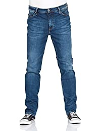 Mustang 112-5755-058, Jeans Homme