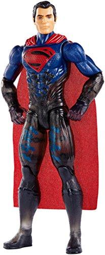 Justice League - Superman Figurine, FPB52