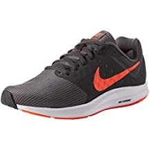 Nike Downshifter 7, Zapatillas de Running Para Hombre