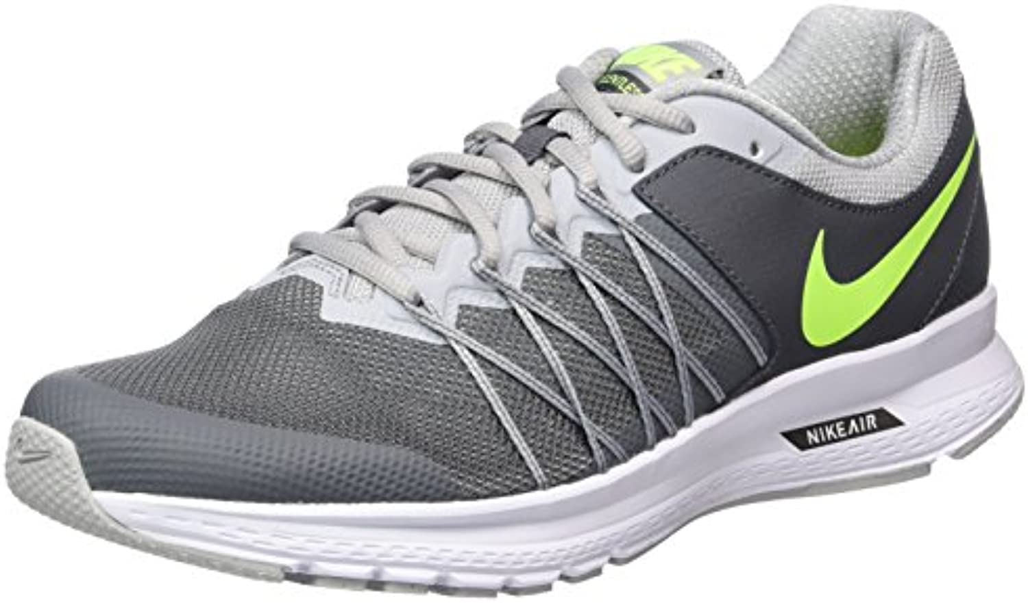 Nike AIR RELENTLESS 6 Herren Laufschuhe
