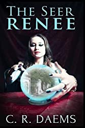 [ The Seer Renee ] By Daems, C R (Author) [ Nov - 2013 ] [ Paperback ]
