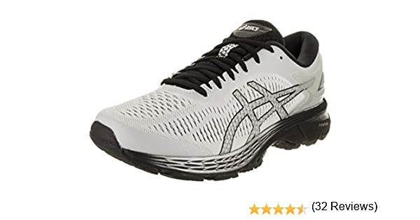ASICS GEL-Kayano 25 2267a290405