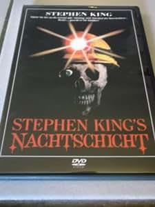 Nachtschicht (Stephen King)