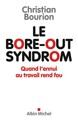 le-bore-out-syndrom-quand-l-39-ennui-au-travail-rend-fou