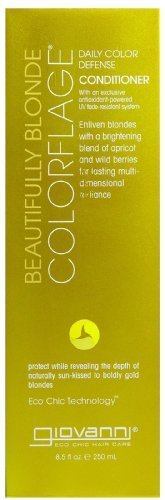 conditioner-colorflage-blonde-85-oz-multi-pack-by-giovanni-cosmetics-inc