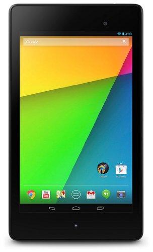 asus tablet 7 Asus Google Nexus 7 Tablet