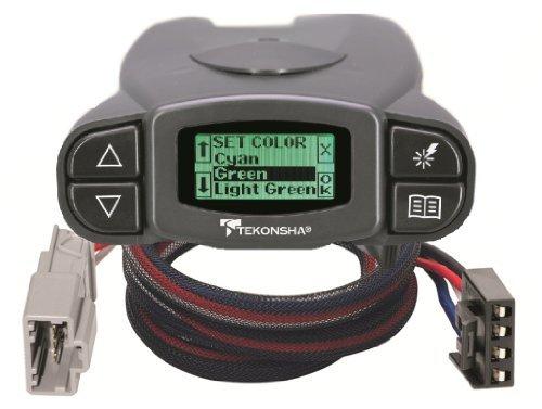 tekonsha-p3-brake-control-wiring-harness-for-toyota-4runner-landcruiser-sequoia-tundra-tacoma-lexus-