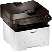 Samsung Xpress M2675FN (A4) Mono Laser Multifunction Networked Printer