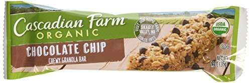 cascadian-farm-snacks-organic-chocolate-chip-chewy-granola-bars-6-count-pack-of-6-by-cascadian-farm