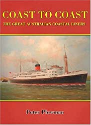 Coast to Coast: The Great Australian Coastal Liners
