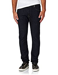 WeSC Eddy - Jeans - Slim - Homme