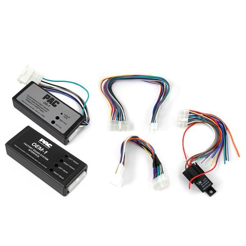 adattatore-pac-os-1-bose-onstar-per-i-veicoli-gm-con-sistema-audio-bose