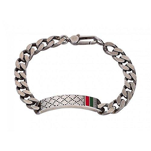 gucci-herren-armband-sterling-silber-925-yba295676001