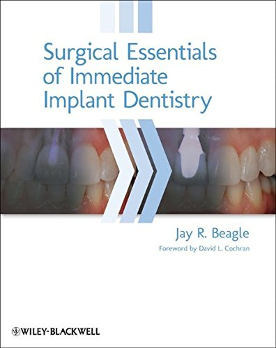 Clinical Periodontology And Implant Dentistry 5th Edition Pdf