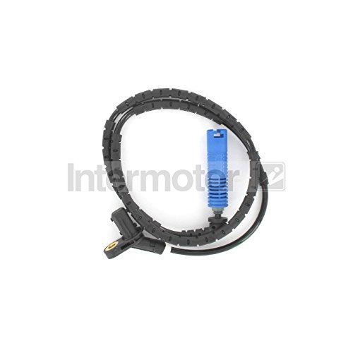 Intermotor 60668 commutateur écrans Régulateur Capteur ABS