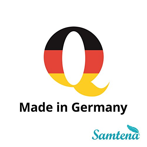 Mercatura Warenhandel GmbH