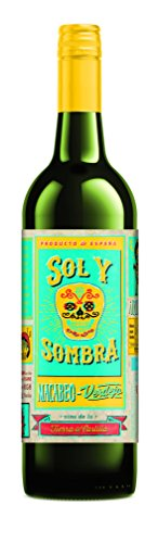 Sol-y-Sombra-Macabeo-Verdejo-Wine-75-cl-case-of-3