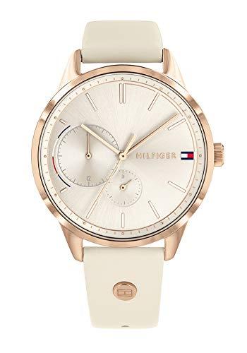 Tommy Hilfiger Armbanduhr 1782022