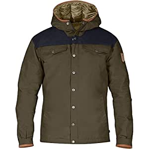 Fjällräven Greenland No.1 Down Jacket Men - Daunenjacke