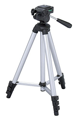 maxsima-treppiede-portatile-da-1020-mm-40-per-fujifilm-finepix-s4800-s4700-s4600-s4500-s4400-s4300-s