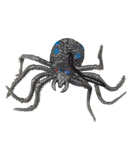 children-toys-soft-rubber-spider-2-silver