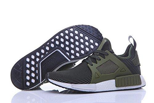 Adidas NMD_XR1 mens ZCOLOLRVW82S