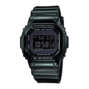 Casio G-Shock Herren-Armbanduhr GW-M5610