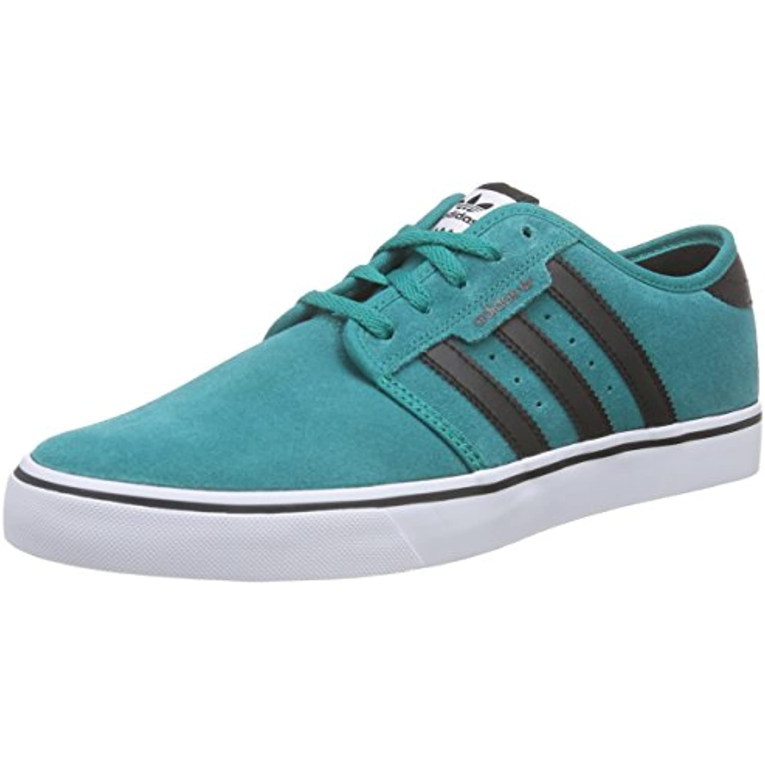 Baskets Seeley Adidas B01b60fty4 Homme Basses Seeley wv4vB