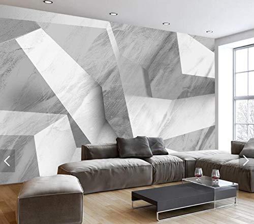 Wahazc grande seta 3d murale carta da parati fotomurali carta da parati astratta della pittura a olio di 3d stampa murale carta da parati della foto per la decorazione carta da parati creativa rotol