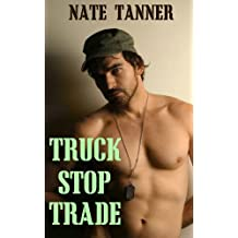 Truck Stop Trade (English Edition)