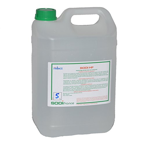 hydrofuge-impermeabilisant-professionnel-pret-a-lemploi-5l