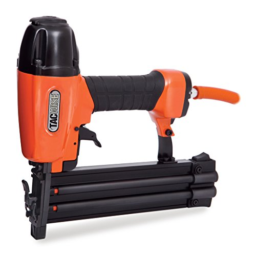 tacwise-50mm-brad-nailer-air-nail-gun-dgn50v