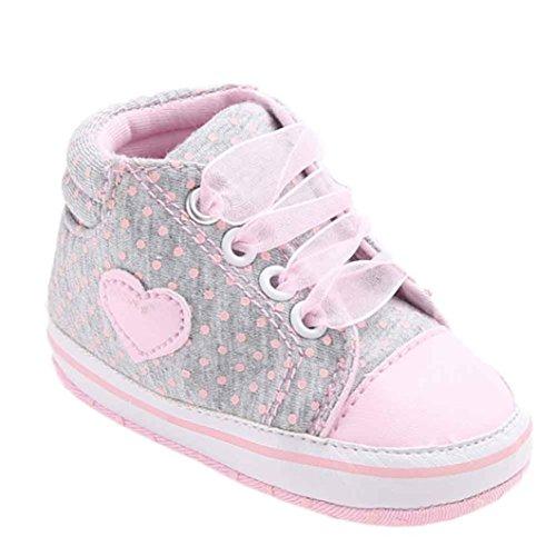 Kingko-bambino-ragazza-scarpe-di-tela-di-bambino-pattini-dei-antiscivolo-morbida-suola-scarpe-bambino-della-scarpa-da-tennis