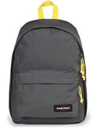 27 Office 44 Cm Eastpak Of Out L Mochila wFSxqfYZ